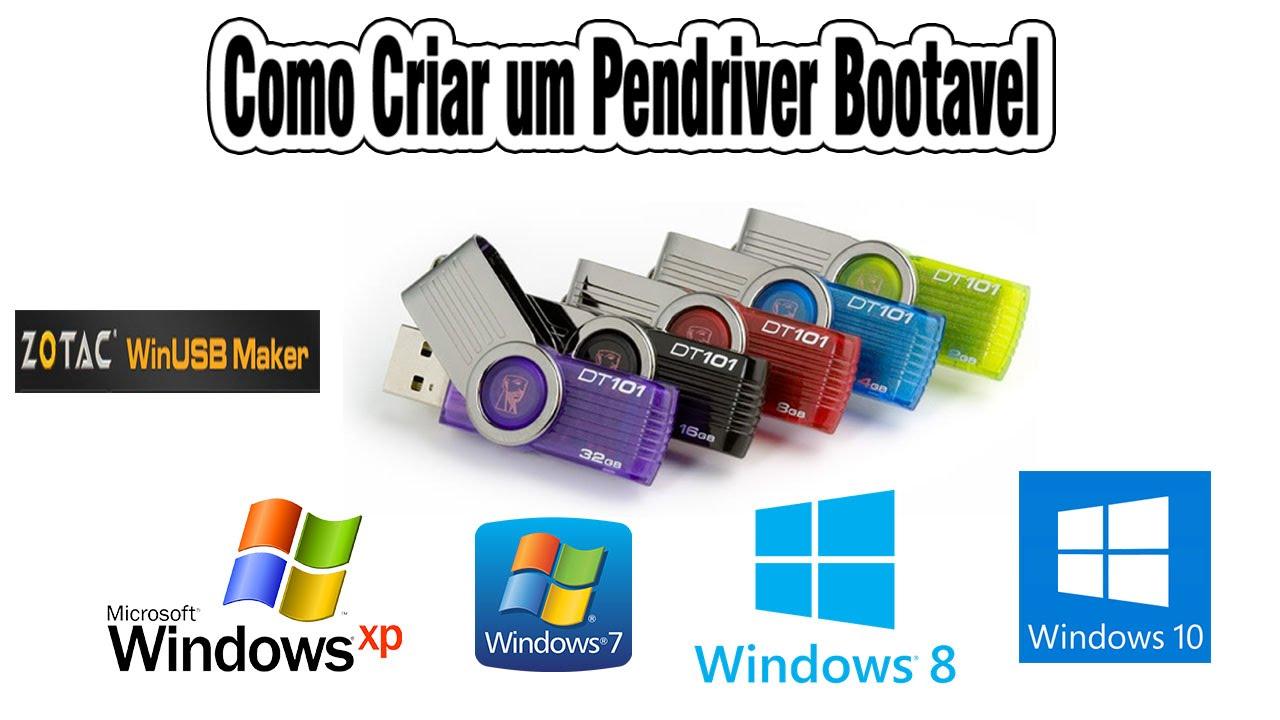 winusb maker v1.3 download