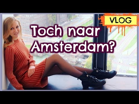 mee dating amsterdam