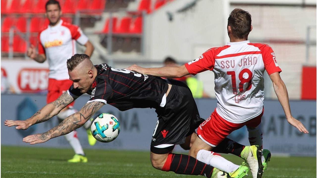 Bundesliga 34.Spieltag