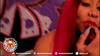 Santana B - Run Dancehall Freestyle [Official Music Video HD]