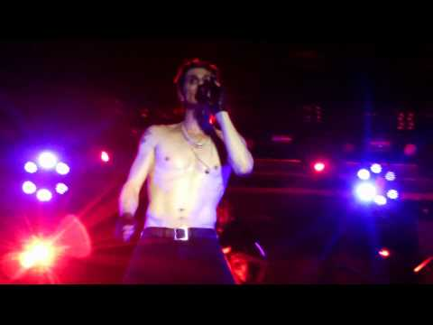 "(full-concert)-""jane's-addiction""-live-at-""summer-camp-2012"".-[pro-audio]"