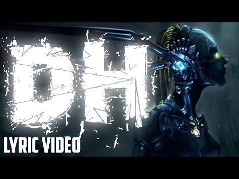 Vibement - Gotcha (Official Lyric Video)