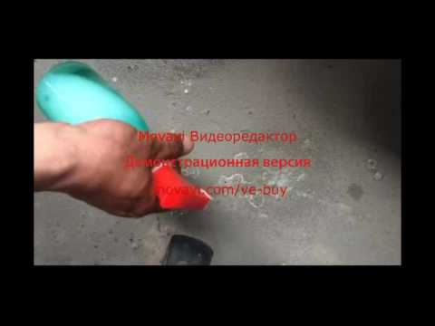 Казань Арена и Ultra Guard. Как работают защитные составы Ultra Guard на стадионе ?из YouTube · Длительность: 5 мин1 с