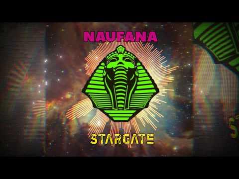 STΛRGΛTE  | [FREE] Travis Scott Χ Future Type Beat 2018 |  *NEW* Rap Instrumental