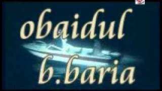 bast of moyri song hot song
