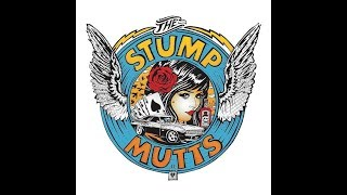 Stump Mutts LIVE @ Pisgah Brewing Co. 2-22-2018
