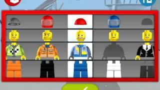 Lego Juniors! Лего Игры! МАШИНЫ С НОГАМИ! Фантастика! Серия 11! Лего для малышей!(Lego Juniors! Лего Игры! МАШИНЫ С НОГАМИ! Фантастика! Серия 11! Лего для малышей! Lego Juniors -- это Лего игра для детей,..., 2014-05-30T12:50:54.000Z)