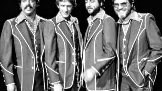 The Statler Brothers -- Here We Are Again YouTube Videos