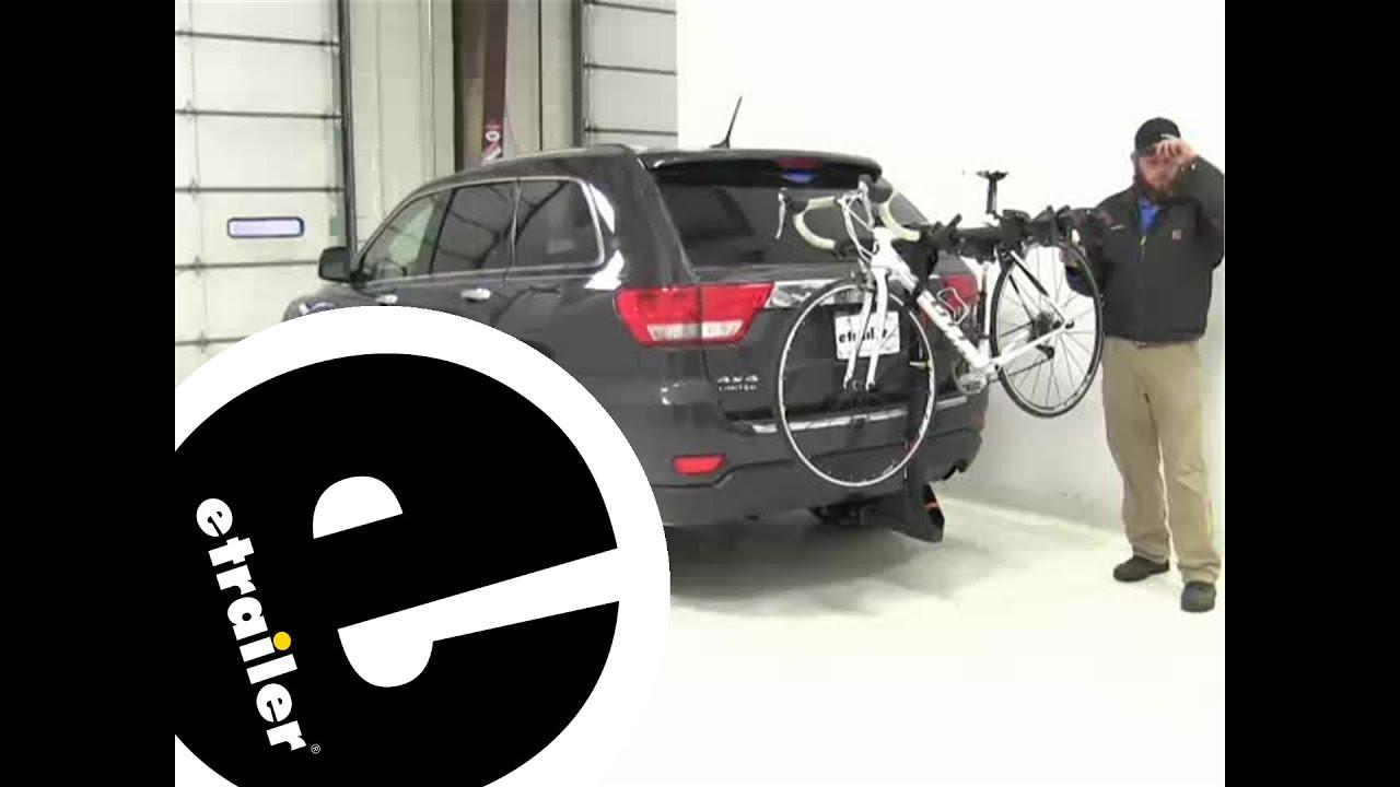 yakima burlington cycle rack fullswing hitch bike htm brant product shop