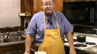 Jumpstart Cooking Episode 6: Hollandaise Sauce