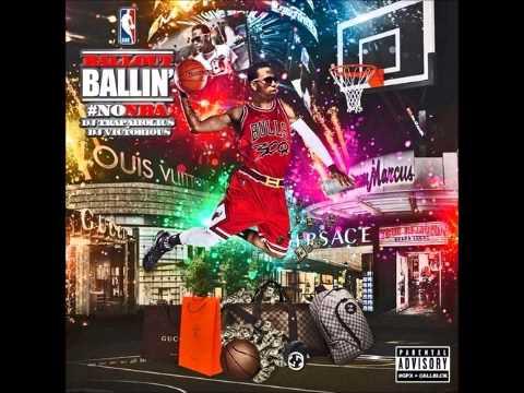 Ballout - Feeling Her | Ballin No NBA