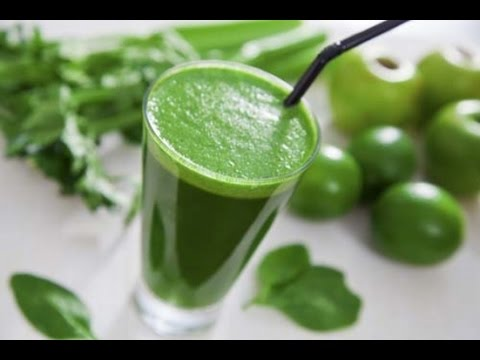 Natural Wellness Drink Company is Up for Acquisition in Gujarat