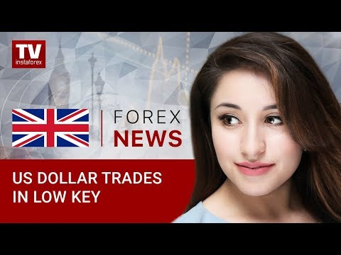 Recap of Asian trade on 14.11.2018: USDX, USD/JPY, AUD/USD