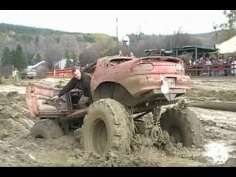 mud boggers!!!!!!!!!! - S-10 Forum