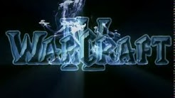 Blizzard WarCraft 4 Official Teaser Trailer