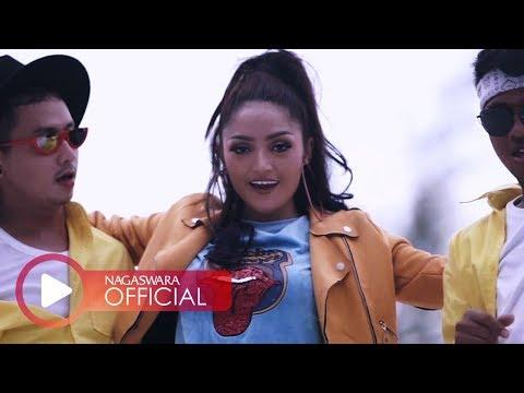 Siti Badriah - Lagi Syantik ( Karaoke )