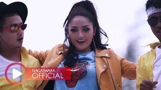 Gambar cover Siti Badriah - Lagi Syantik ( Karaoke )