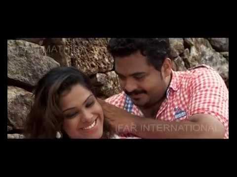 AZHAKE AZHAKE My Dear Mummy Malayalam Movie HD Song