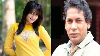 এবার মাহিয়া মাহির নায়ক হচ্ছেন মোশাররাফ করিম   Mosharraf Karim and Mahiya Mahi Movie   Bangla News