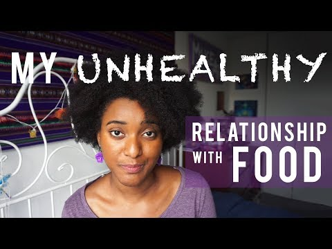 Vegan (ish): Why I Went on a Mostly Vegan Diet | Ahsante the Artist