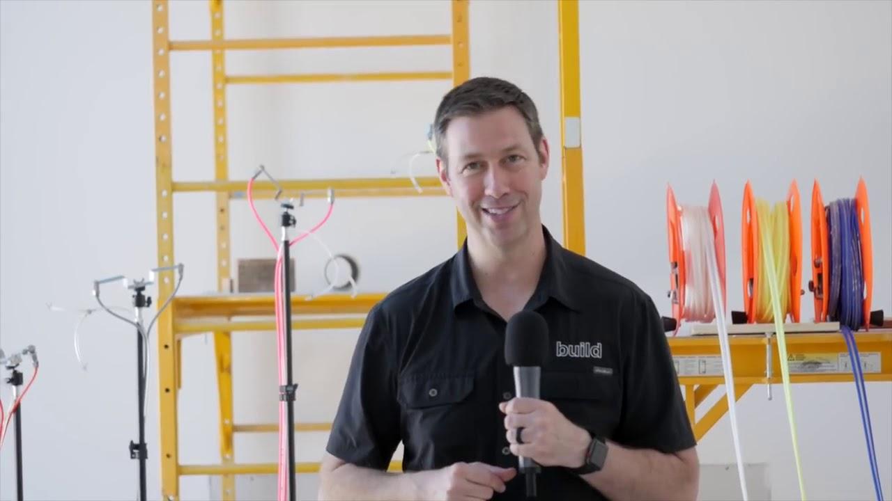 Matt Risinger Calls AeroBarrier A Game Changer