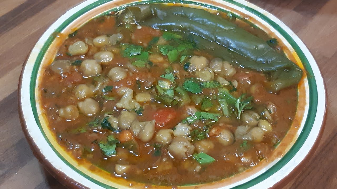 Pin On Cuisine Algerienne