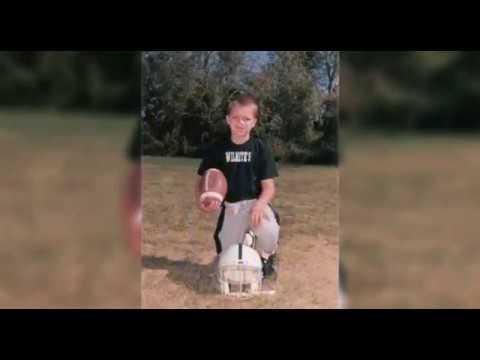 Breaking News: Dallas McCarver Passes Away - Tribute Video