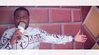 Kotika ngai te yesu émission  live worship moment mon cœur t'adore avec le fr Emmanuel Musongo