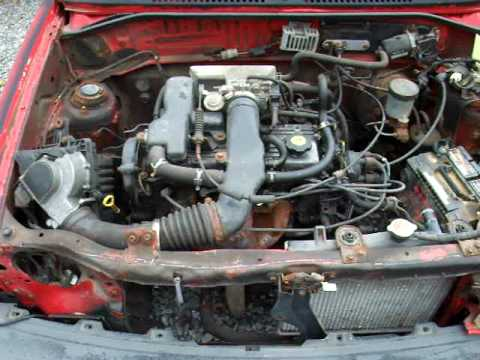 ford festiva first start in 6 months youtube 4 wheeler fuel filter 4 wheeler fuel filter 4 wheeler fuel filter 4 wheeler fuel filter
