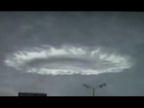 Norway Sky Spiral exploding missile Part 2 answers