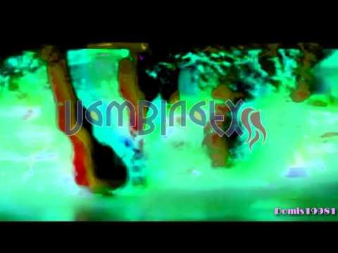 Ω ..::BEAUTIFUL HORSES::.. Part 11 For Domcia620 ::. HD !