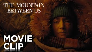 "The Mountain Between Us | ""What Kind of Cookies"" Clip 