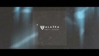 Скачать ALAZKA Empty Throne Lyric Video