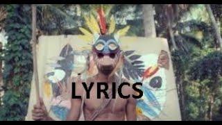 Cro - Endless Summer | Lyrics