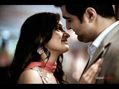 ★♥⋰ Ve Tu Russ Jana Jado Dil Nahio Lagda,⋱♥★Latest New Punjabi Song 2014 HD Official Video