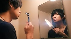 WTF!!!!!!!??????? My mirror reflection got WEIRD!! | RATE vs RATE