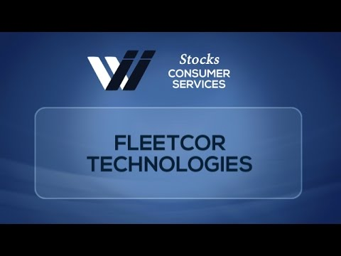FleetCor Technologies