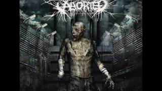 Aborted - Surprise! You