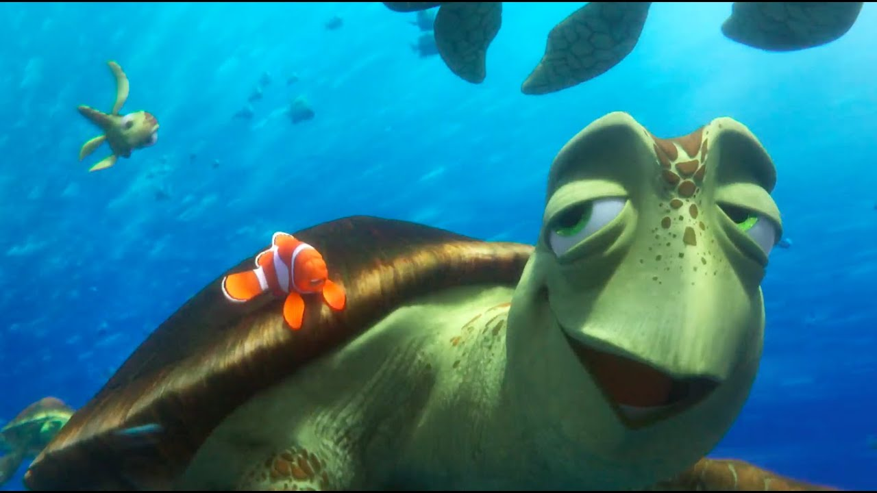 totally-sick-clip-disney-pixar-s-finding-dory