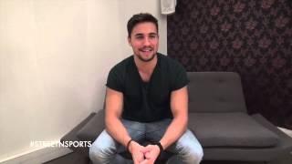 Interview : Olivier Dion