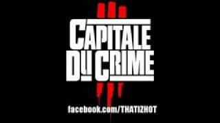 La Fouine feat. Kamelancien - Vécu NOUVEAU single de La FOUINE +Lien de téléchargement MP3