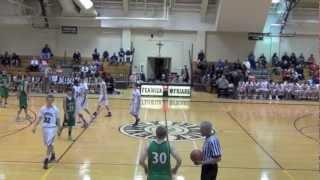 Fenwick vs Providence 12-21-12      720p.mov