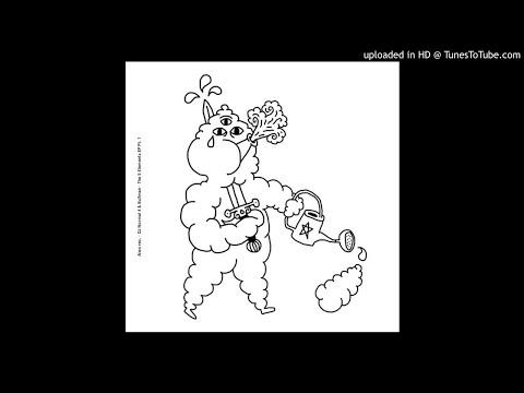 DJ Normal 4 & Bufiman - Dance Of The Toads