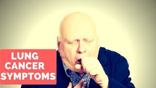 Lung Cancer Symptoms | 9 Early Symptoms of Lung Cancer | Research Based | HealthIzWealth