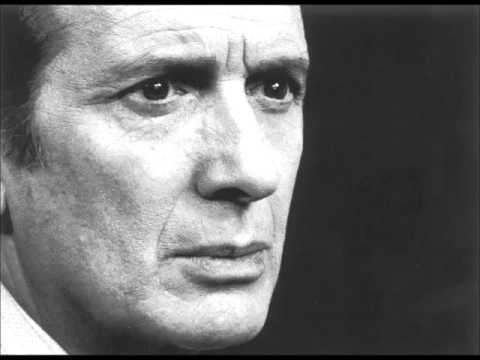 Franco Corelli a Parma (1961-1971)