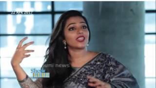 Actress Rajisha Vijayan Interview Full Episode II Oru cinimakaran