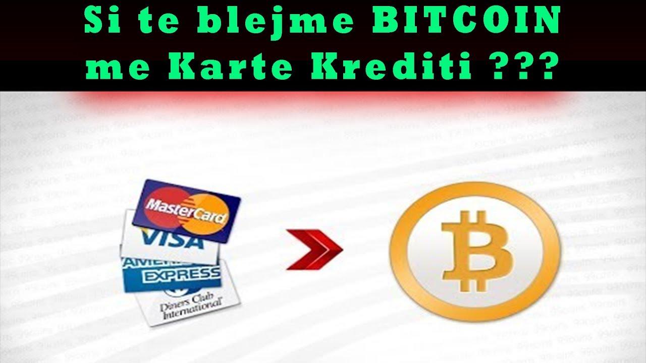 bitcoin atm madrid btc 2021 tekken