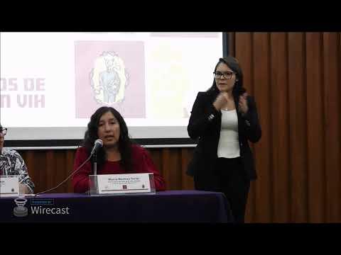 Presentación de Documental Debajo de los Laureles