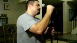 Download lagu Karaoke - Turn The Page - Metallica (cover)