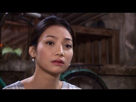 Phim Ngắn 2017 | Đêm Tân Hôn | Phim Ngắn Hay Ý Nghĩa Nhất